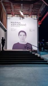 Marinaface